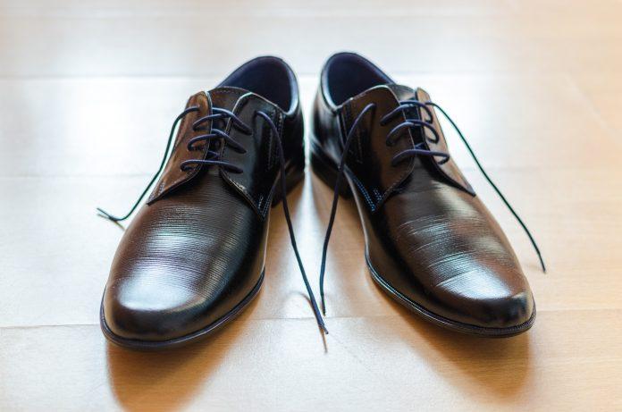 Jak dbać o buty, aby służyły nam latami