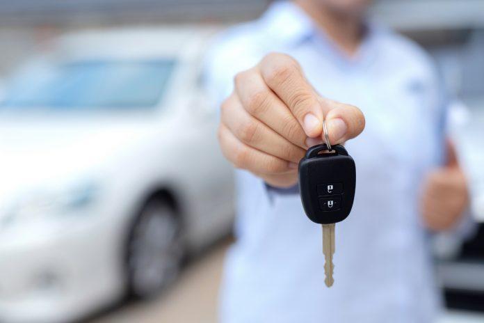 5 korzyści wynikających z zakupu auta używanego