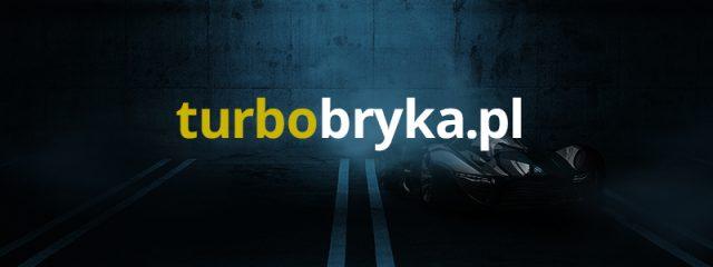 turbobryka.pl - bezpłatne ogłoszenia motoryzacyjne